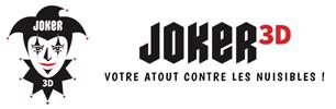 Joker 3d